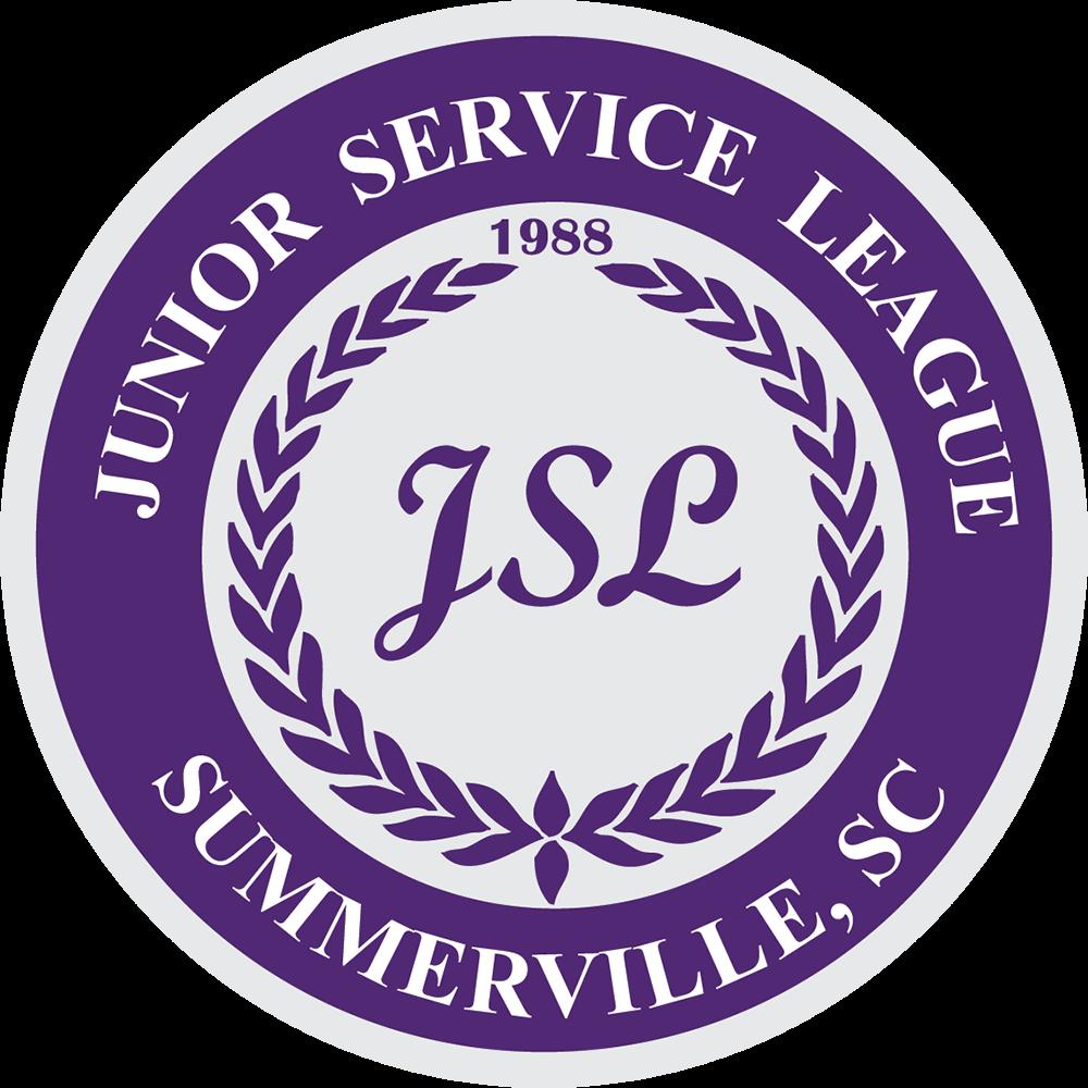 JSL Summerville